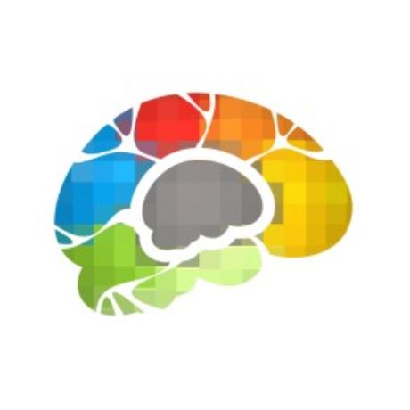 Profile picture of Bigger Brains
