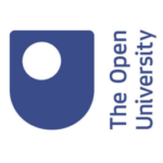 Profile picture of Open University